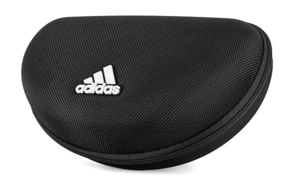 Adidas Sport Hard Case