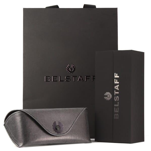 BelstaffCase
