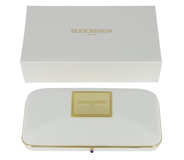 BoucheronCase