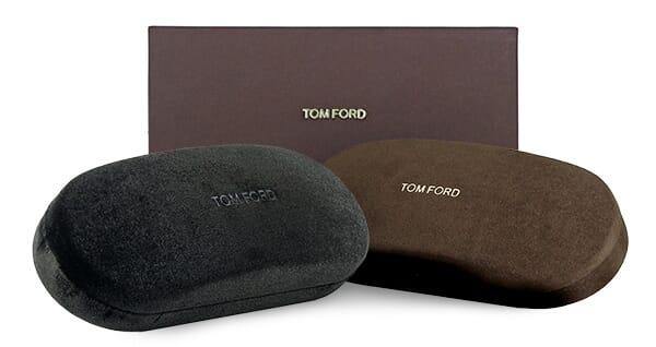 TomFord New OpticalCase