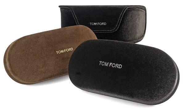 TomFord New SunCases