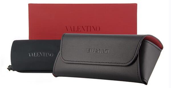 Valentino New Case Box